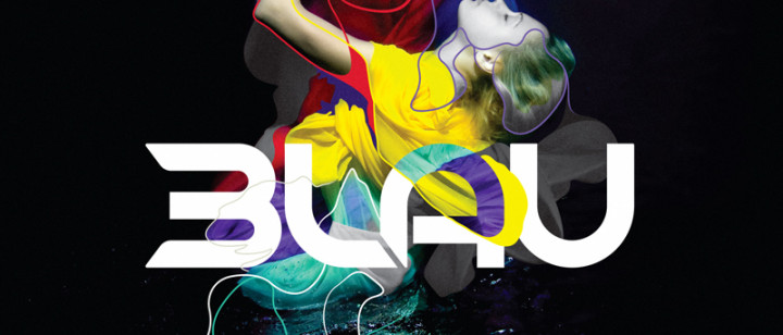 3Lau Cover Web