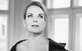 Elina Garanca, Endlich: Elina Garanca zurück auf den Bühnen der Welt