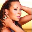 Mariah Carey, Mariah Carey 2014
