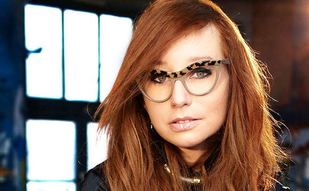 Tori Amos, Hier in das neue Album Unrepentant Geraldines von Tori Amos reinhören