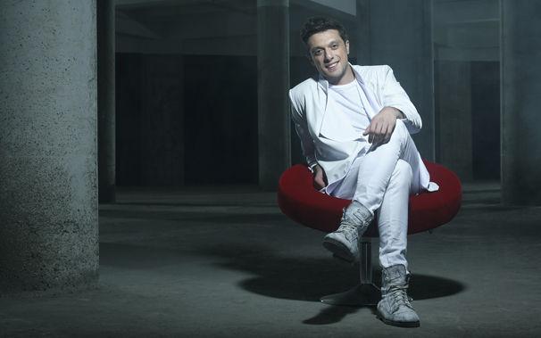 Eurovision Song Contest, Noch einmal ansehen: Aram MP3 mit Not Alone beim ESC 2014