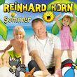 Reinhard Horn, Sommer, 00602537795956