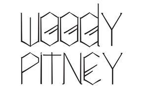 Woody Pitney, Der Song aus der weg.de Werbung - Woody Pitney mit You Can Stay