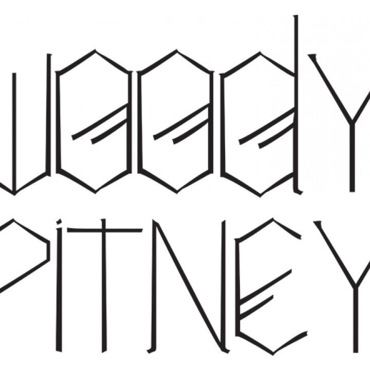 Woody Pitney