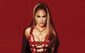 Jennifer Lopez, J.Lo ganz persönlich: Seht hier die Aufzeichnung des Google Hangouts mit Jennifer Lopez