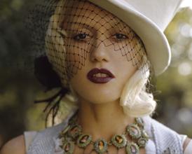 No Doubt, Gwen Stefani spendet Konzerterlöse, Gwen Stefani Foto