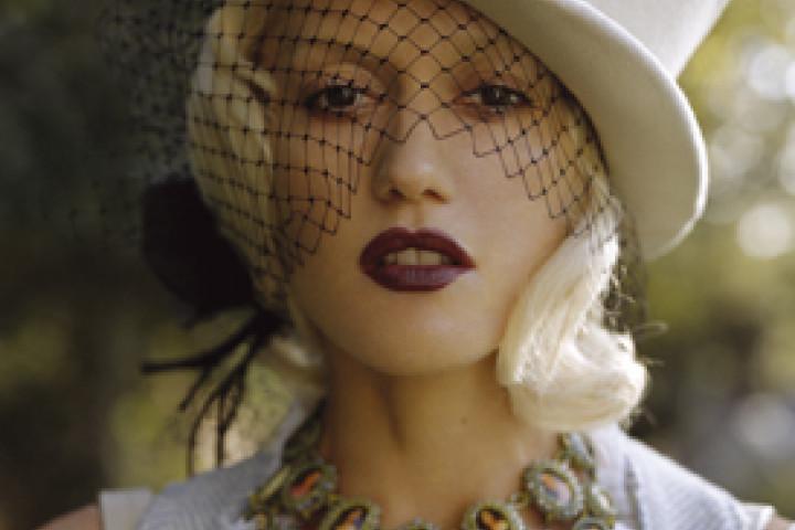 Gwen Stefani Foto
