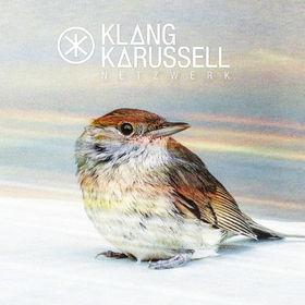Klangkarussell, Netzwerk, 00602537808731