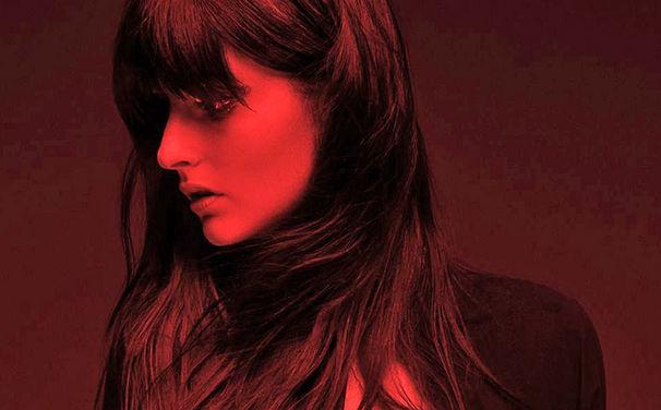 Banks, Goddess: Banks veröffentlicht ihr Debütalbum und kommt auf Deutschland-Tour