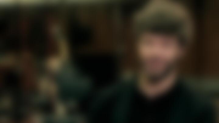 El Maestro Farinelli - Die Dokumentation