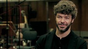 Pablo Heras-Casado, El Maestro Farinelli - Die Dokumentation