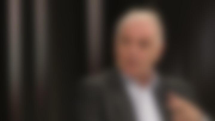Daniel Barenboim spricht über Peral Music