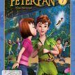 Peter Pan, 07: Die Urquelle / Wilde Melodien / Kinozauber, 00602537390939
