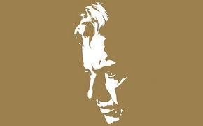 Herbert von Karajan, 50 Fakten über Herbert von Karajan: Die Legende lebt, Teil 1/5