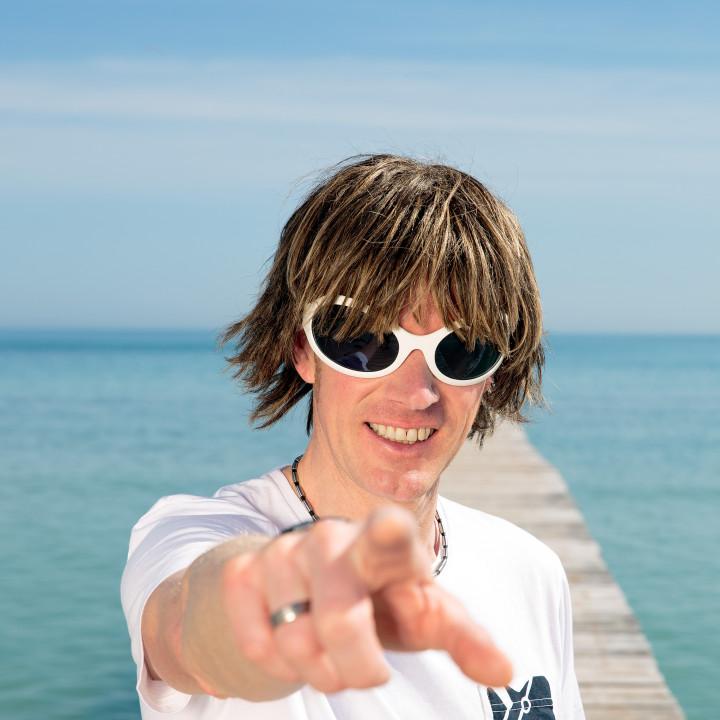 Mickie Krause—Pressebilder 2014—2
