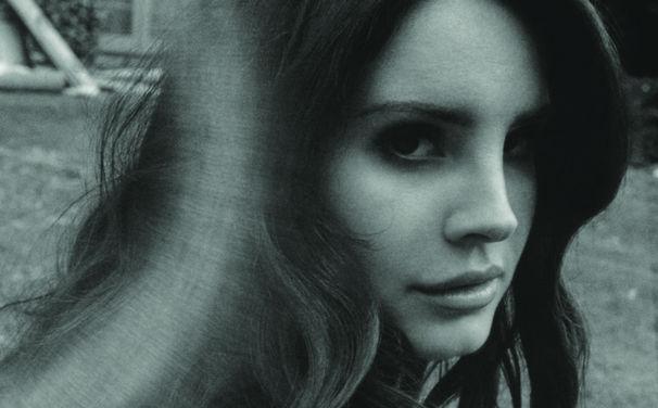 Lana Del Rey, Ultraviolence: Lana Del Rey kündigt für Juni 2014 neues Album an
