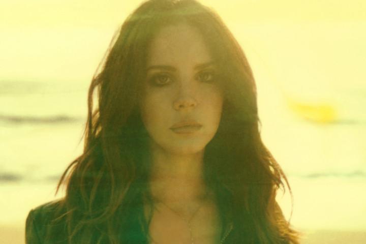 Lana del Rey 2014  Pressebild 3