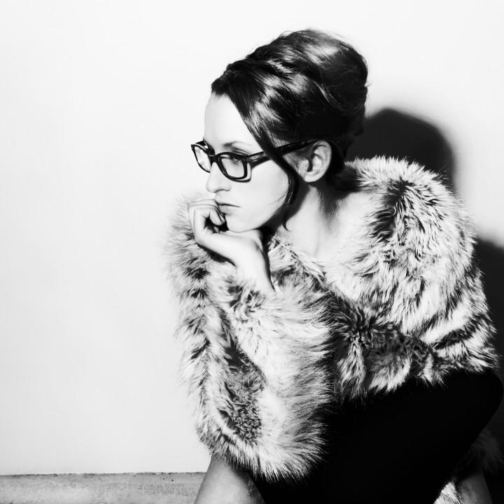 Ingrid Michaelson 2014