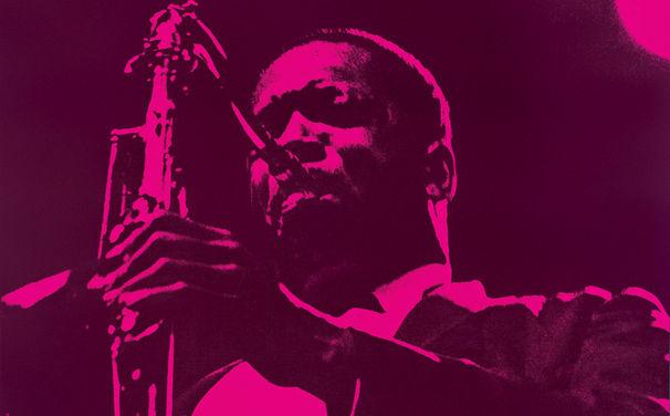 John Coltrane, Prestige Records: Geburtstag mit schwarzen Scheiben