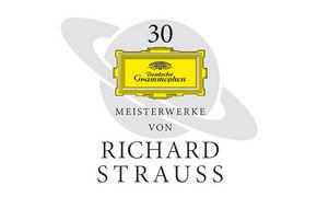 Richard Strauss, Der unbeirrbare Romantiker