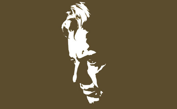 Herbert von Karajan, 50 Fakten über Herbert von Karajan: Die Legende lebt, Teil 2/5