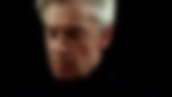 50 Jahre Zusammenarbeit mit der Deutschen Grammophon