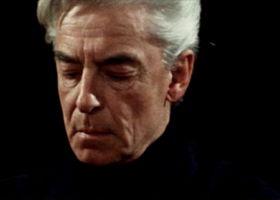 Herbert von Karajan, 50 Jahre Zusammenarbeit mit der Deutschen Grammophon