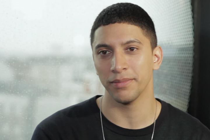 Andreas Bourani 2016