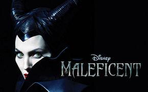 Disney, Maleficent - Die dunkle Fee: Der Original Soundtrack zum Fantasyspektakel mit Angelina Jolie