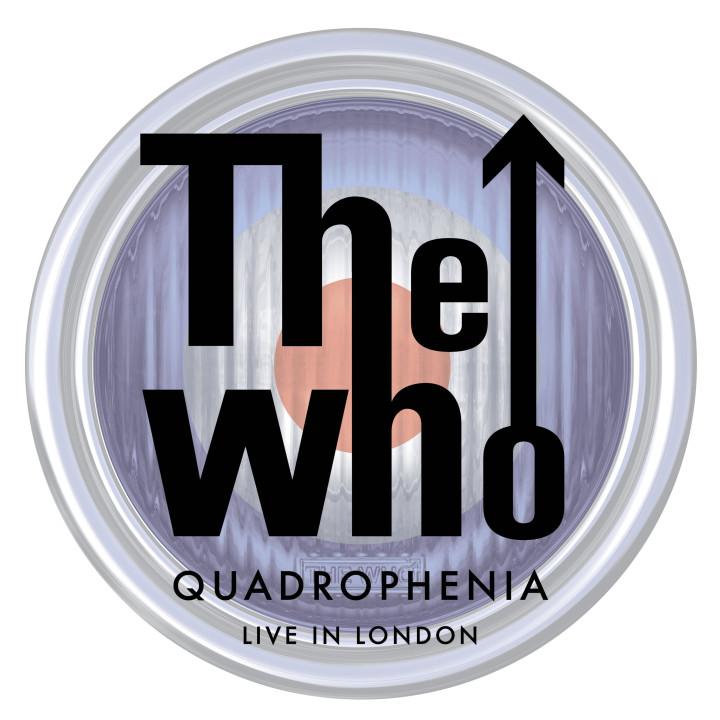 The Who - Super Quadrophenia Deluxe
