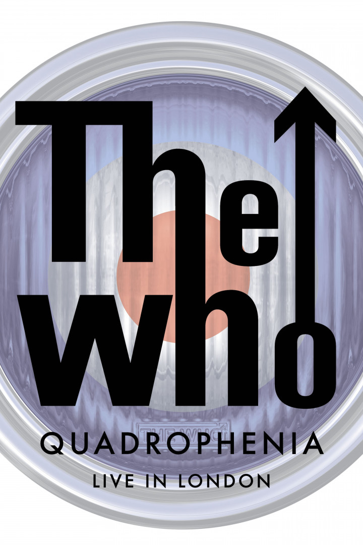 The Who - Super Quadrophenia Deluxe