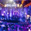 Various Artists, ECHO Jazz 2014 // Credit Monique Wuestenhagen/BVMI