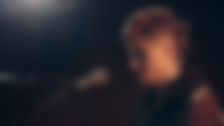 What Is Love (Akustik Version)