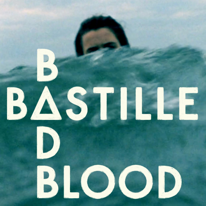 Bad Blood Bastille