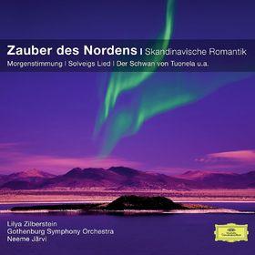 Classical Choice, Zauber des Nordens - Skandinavische Romantik, 00028947936947