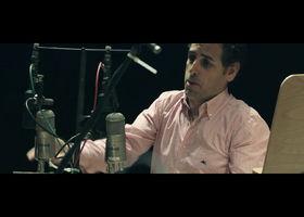 Juan Diego Flórez, Die Dokumentation zum Album L'amour