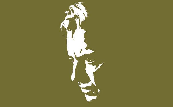 Herbert von Karajan, 50 Fakten über Herbert von Karajan: Die Legende lebt, Teil 3/5