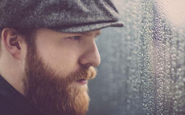 Alex Clare, Three Hearts: Schon jetzt das neue Alex Clare-Album anhören
