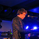Dirty Loops, Dirty Loops - Konzert in Berlin