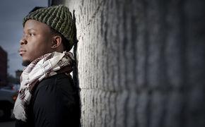 Ambrose Akinmusire, Ambrose Akinmusire: Trompeter wird Juror
