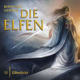 Die Elfen, 11: Das Elfenlicht, 00602537579327