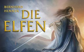 Die Elfen, Die Elfen - Das Elfenlicht-Staffelfinale mit Folge 11 ab 15. August 2014