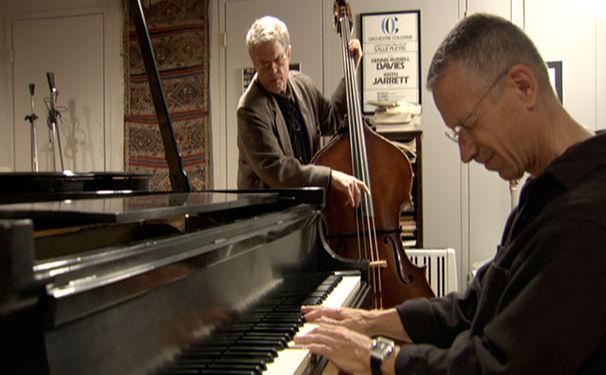 Keith Jarrett, Perfekt getimte Reunion
