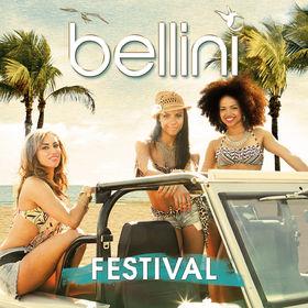 Bellini, Festival, 00602537861927