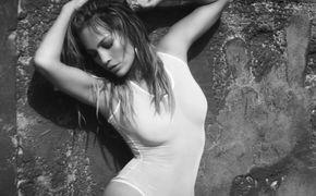 Jennifer Lopez, 17. Juni 2014: Trefft Jennifer Lopez im Google Hangout