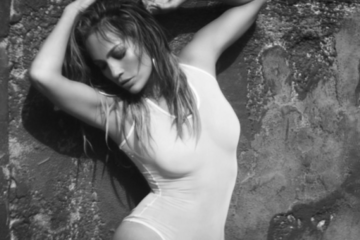 Jennifer Lopez First Love Screenshot Video
