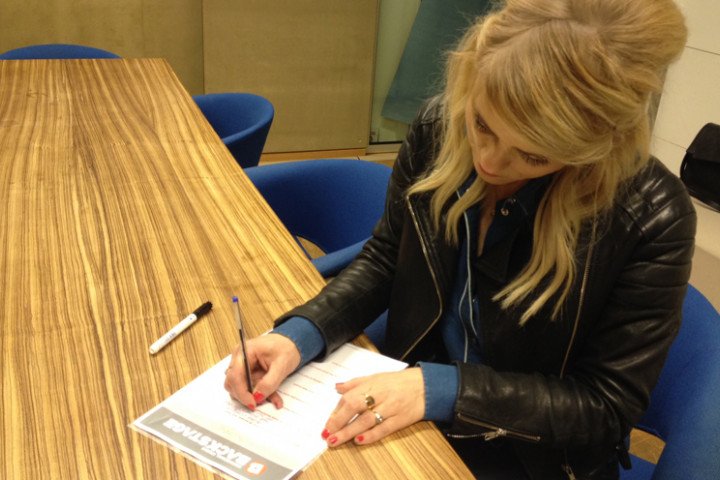 Common Linnets Q&A