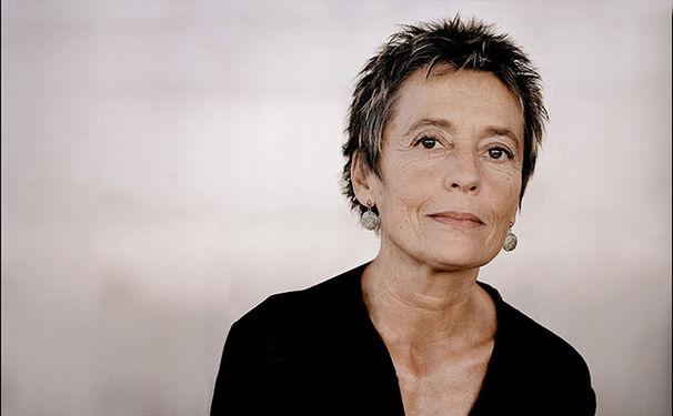 Maria Joao Pires, Die fabelhafte Klangwelt der Maria João Pires