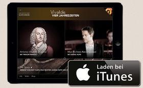 Antonio Vivaldi,