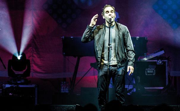 Bosse, 04. Juli 2014: Vier Leben wird erste Single aus Bosses neuem Album Kraniche – Live in Hamburg